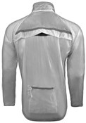 Funkier Protekt RPJ1305 Stowaway Showerproof Cape / Jacket