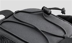 Topeak Trunk Bag EX Strap Type