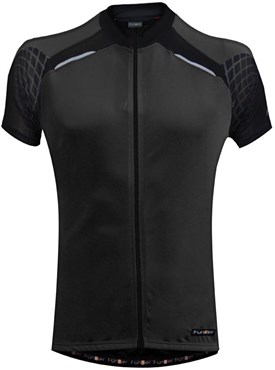 Funkier Force Short Sleeve Jersey