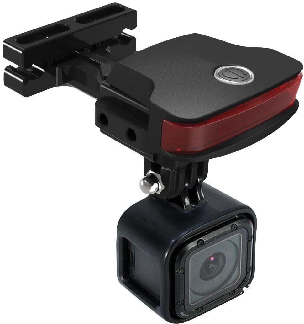 Guee B-Mount - Only Light and Camera Mount Included | Kameraer