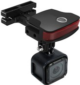 Product image for Guee B-Mount - Only Light and Camera Mount Included