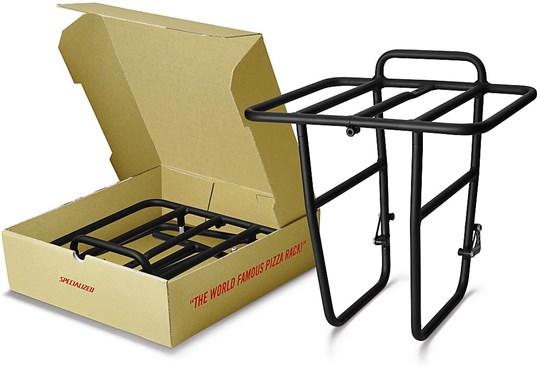 Specialized Pizza Rack | item_misc