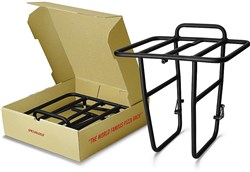 Product image for Specialized Pizza Rack