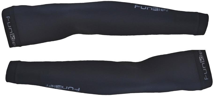 Funkier Ayllon Summer Arm Warmers SS16 | Arm- og benvarmere