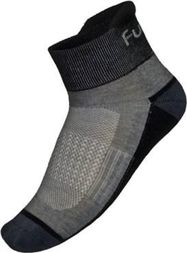 Funkier Gandia Summer Socks