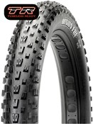 "Product image for Maxxis Minion FBF Folding 26"" MTB Off Road Tyre"