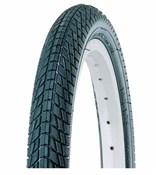 Kenda K841 Kontact 16 inch Tyre