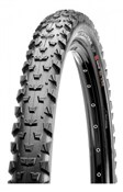 "Product image for Maxxis Tomahawk Folding 3C Exo TR 26"" MTB Off Road Tyre"