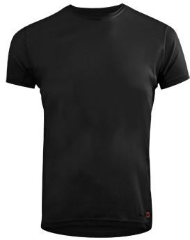 Funkier Base Short Sleeve Undershirt SS16