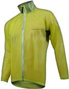 Funkier Protekt WJ-1305K Kids Stowaway Cape / Jacket