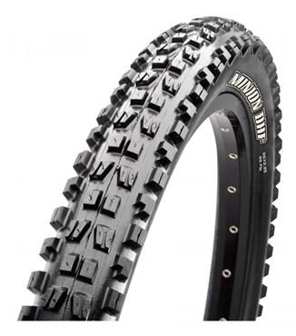 "Maxxis Minion DHF Folding 3C Maxx Terra Exo TR Tubeless Ready WT WideTrail  27.5"" / 650B MTB Off Road Tyre"