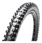 "Maxxis Shorty Folding 3C Exo Tubeless Ready WideTrail 27.5"" MTB Tyre"
