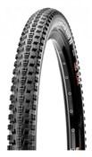"Maxxis Crossmark II Folding Exo TR Tubeless Ready 29"" MTB Off Road Tyre"