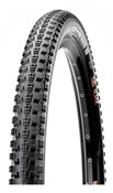 "Product image for Maxxis Crossmark II Folding Exo TR Tubeless Ready 29"" MTB Off Road Tyre"