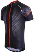 Product image for Funkier Airlite Short Sleeve Jersey