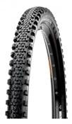 "Maxxis Minion SS Folding Exo SilkWorm Tubeless Ready 27.5""/650B MTB Tyre"