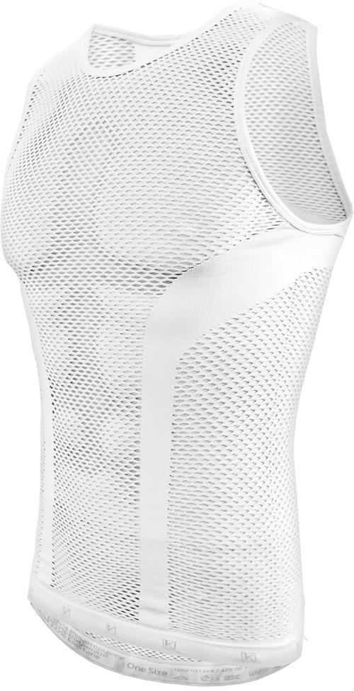 Funkier Vesta Mens Pro Summer Lightweight Baselayer SS16 | Undertøj og svedtøj