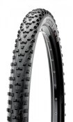 "Maxxis Forekaster Folding Exo TR Tubeless Ready 29"" MTB Off Road Tyre"