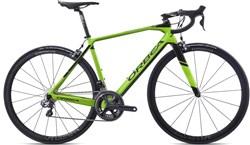 Orbea Orca M20i Pro 2017 - Road Bike