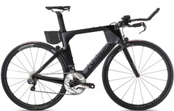 Product image for Orbea Ordu M20i Team 2017 - Triathlon Bike