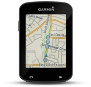 Garmin Edge 820 GPS Enabled Computer - Unit Only
