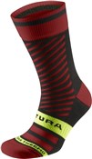 Product image for Altura Ride Thermo Cycling Socks