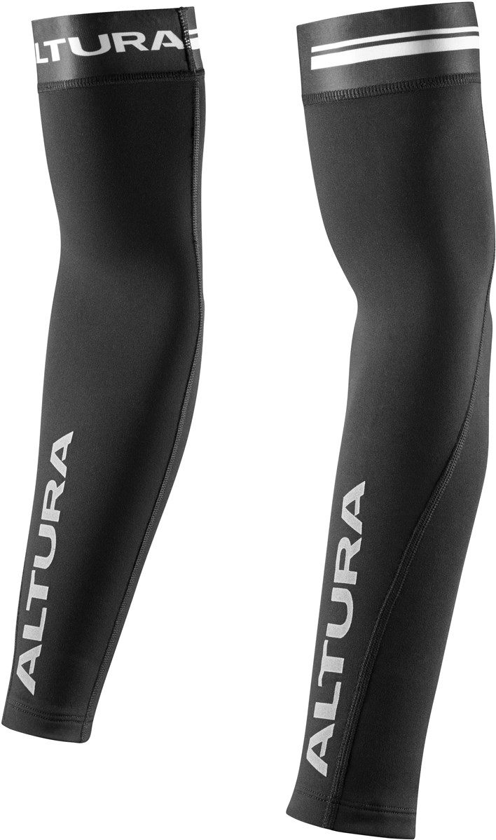 Altura Thermo Elite Arm Warmers | Warmers