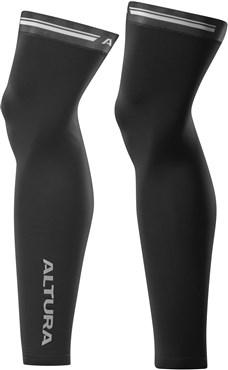 Altura Thermo Elite Leg Warmers
