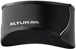 Altura Windproof Headband II