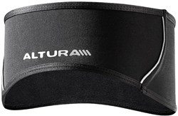Product image for Altura Windproof Headband II