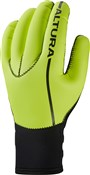 Altura Themostretch II Neoprene Cycling Gloves