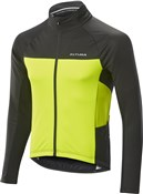 Altura Podium Elite Thermo Shield Cycling Jacket