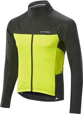 Altura Podium Elite Thermo Shield Cycling Jacket