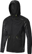 Altura Three\60 Windproof Cycling Jacket