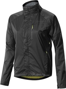 Altura Nevis III Waterproof Cycling Jacket