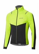 Altura Podium Elite Waterproof Cycling Jacket AW17