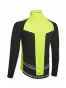 Altura Podium Elite Waterproof Cycling Jacket