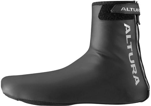 Altura Airstream II Overshoes | Skoovertræk