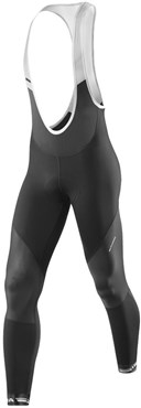 Altura Podium Elite Thermo Bib Tights