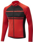 Altura Airstream Long Sleeve Jersey AW17
