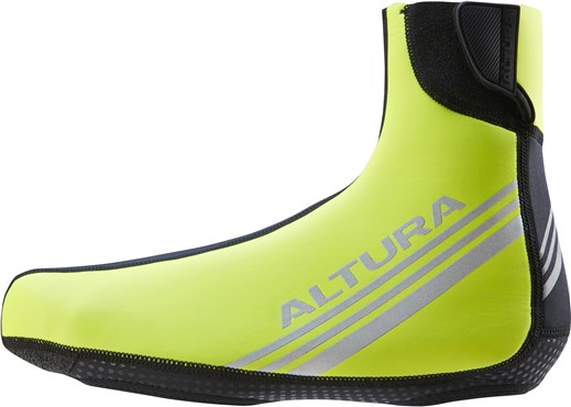 Image of Altura Thermostretch II Overshoes