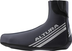 Altura Thermostretch II Overshoes