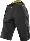 Altura Five\40 Waterproof Cycling Shorts