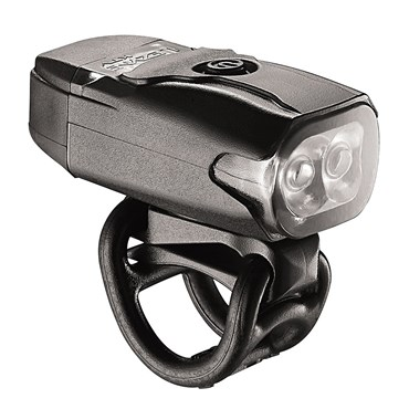 Lezyne KTV2 Drive LED USB Rechargeable Front Light