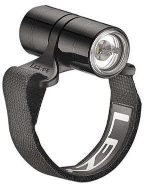 Lezyne Femto Drive Duo LED Front/Rear Helmet Light