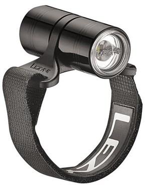 Lezyne Femto Drive Duo LED Front/Rear Helmet Light