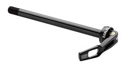 SRAM Rock Shox Maxle Ultimate Rear MTB 12 x 135
