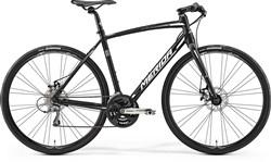 Product image for Merida Speeder 100 2017 - Road Bike