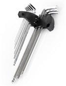 Lezyne Hex Wrench Kit