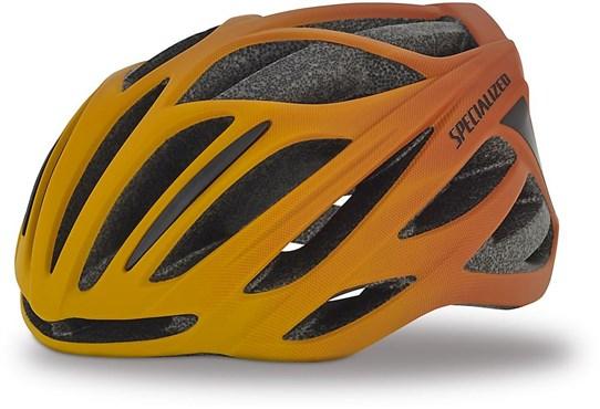 Specialized Echelon II Road Cycling Helmet